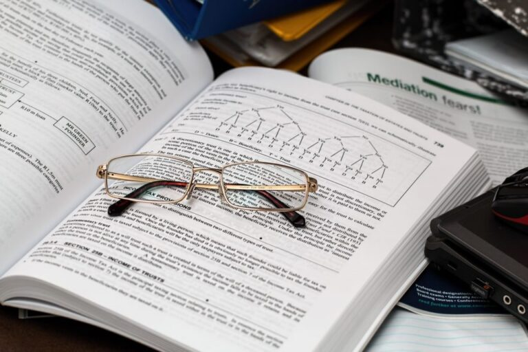 Analytics In The Accounting Industry