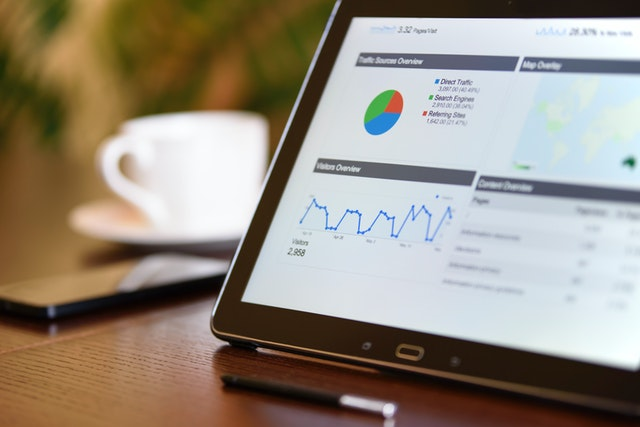 Why Should Data Analytics Matter To Accountants